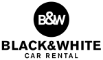 Black & White Rent A Car
