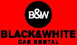 Black & White Rent A Car
