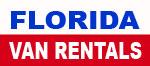 Florida Van Rentals Inc.