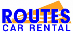 Routes Car Rental