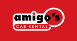 Amigos Car Rental