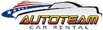 Autoteam Car Rental