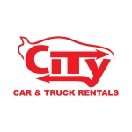 City Car & Truck Rental