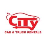 City Car & Truck Rental