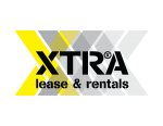 XTRA Lease And Rental Company Ltd.