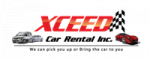 Xceed Car Rental Inc.