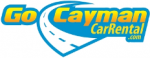 GoCayman Car Rental & SaveMore Rent-A-Car