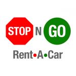 Stop N Go Rent A Car