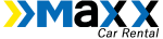 Maxx Car Rental