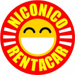 MIC Inc. (Nico Nico Rent A Car)