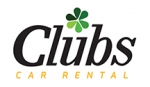 CLUBS CAR RENTAL