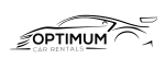 OPTIMUM CAR RENTALS