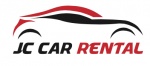 Jc Car Rental Inc