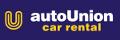 AutoUnion