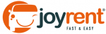 JoyRent