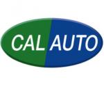 Cal Auto