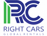 Right Cars Vehicle Rental Ltd