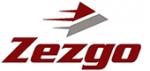 Zezgo Ltd