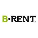 B-Rent