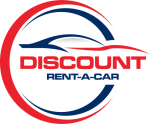 DISCOUNT RENT-A-CAR