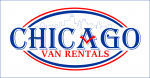 CHICAGO VAN RENTALS