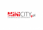 Minicity Car Rental