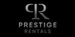 Prestige Rentals