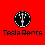 TeslaRents