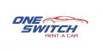 One Switch HQ Rental
