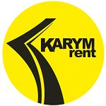 KARYM RENT