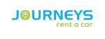 Journeys Rent A Car