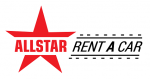 All Star Rent A Car