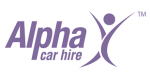 Alpha Car Hire