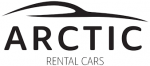 Arctic Rental Cars