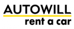Autowill Rent A Car