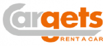 Cargets Rent A Car