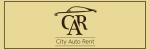 City Auto Rent