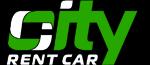 City Rent Car