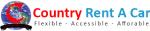 Country Rent A Car