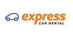 Express Car Rental