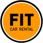 Fit Car Rental