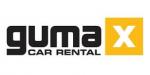 Gumax Car Rental