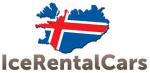 Ice Rental Cars