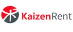 KaizenRent