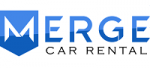 Merge Car Rental