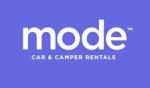 Mode Rentals