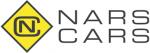 NarsCars