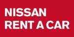 Nissan Rent A Car