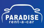 Paradise Car Rental