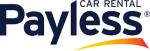 Payless Car Rental
